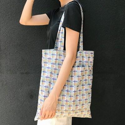 Summer Holiday Bag