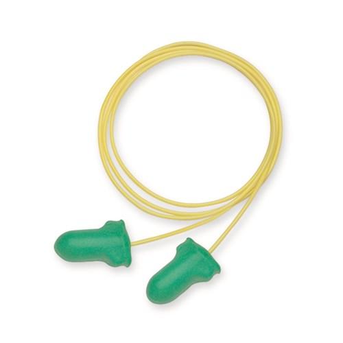 하니웰 Max Lite LPF-30 소음방지 귀마개 10쌍_(854795)