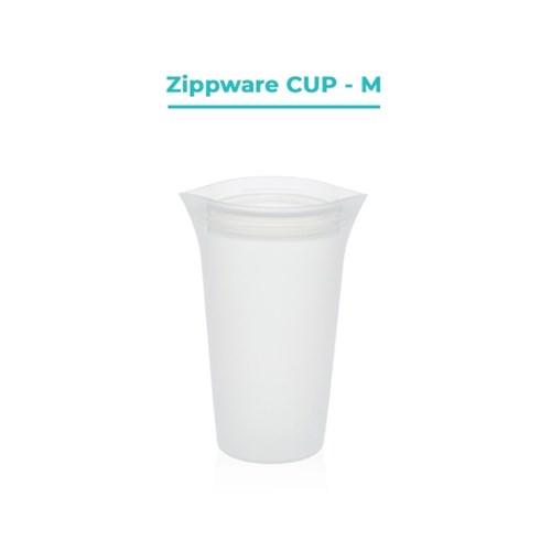 Zippware - Cup M