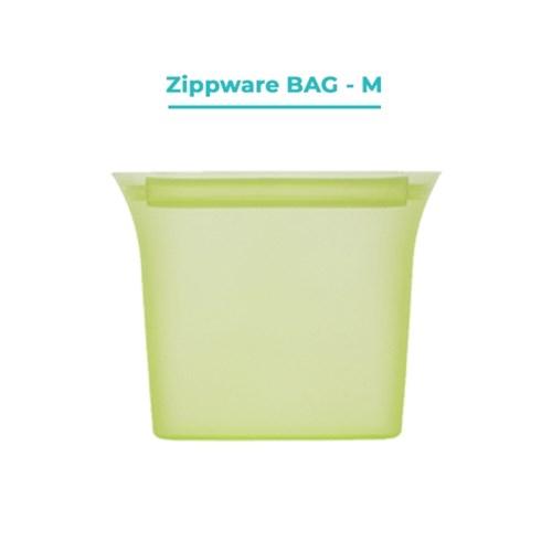 Zippware - Bag M