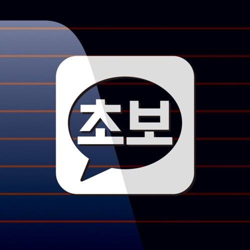 캐찹 자동차스티커 말풍선 초보_05