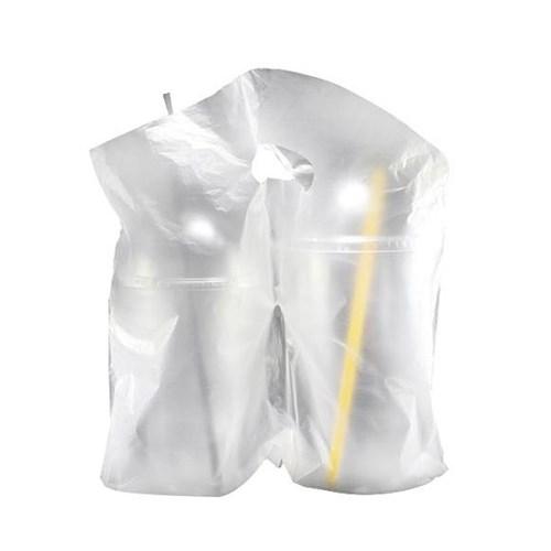 비닐 캐리어 2구 2000매 1박스_(1034342)