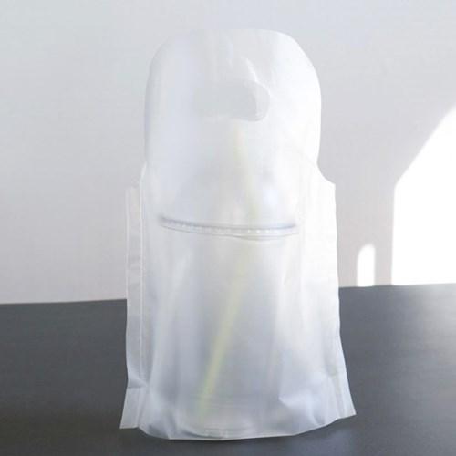 비닐 캐리어 1구 3000매 1박스_(1034341)