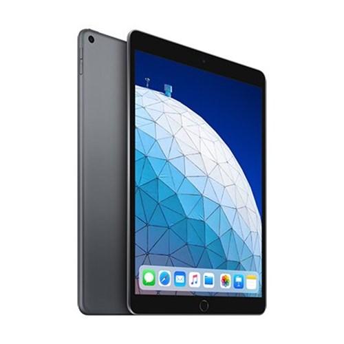 iPad air 3세대 Wi-Fi 256GB 스페이스그레이