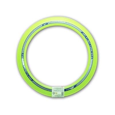 [Frisbee] 프리즈비 맥스 플라이트