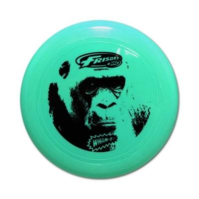 [Frisbee] 프리즈비 쿨 플라이어