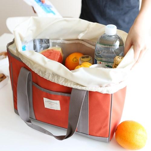 Cooler Bag - L (Ver.3)