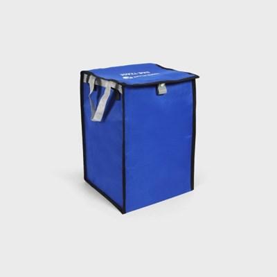 접이식 알루미늄 카트 천가방 30AST-BAG