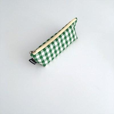 포레스트 필통(Forest pencil case)