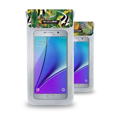 excase 스마트폰 방수팩 KCS30