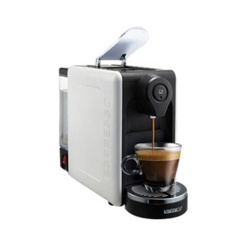 마루느루 포르테 반자동 커피머신 REVO 310S