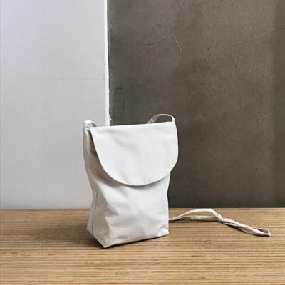 dove mini cross bag / 도브 미니크로스백