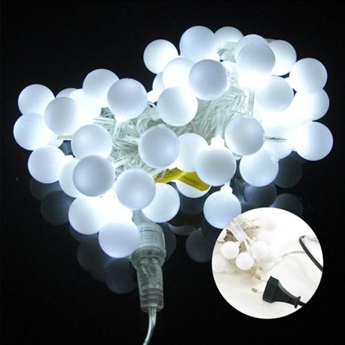 LED50P앵두전구코드형(투명선)_(1341859)