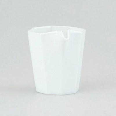 [2310570] 경덕진 팔각 공도배