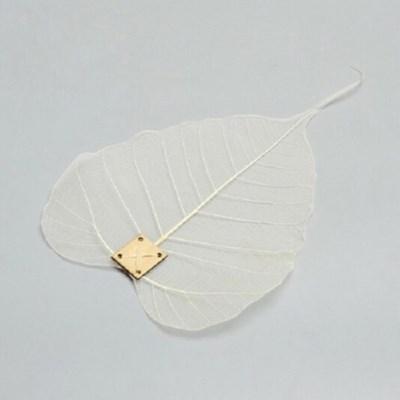 [2217210] 보리수잎 거름망