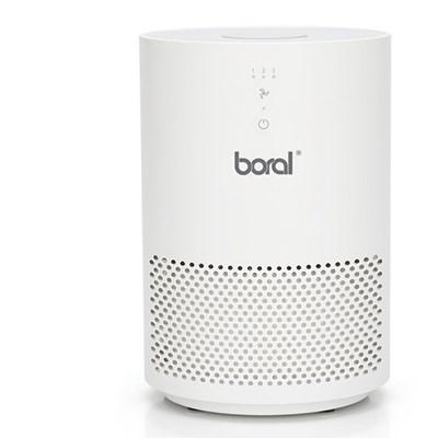 보랄(Boral) 더 데일리 공기청정기 BR-HL350SAP