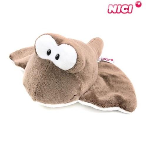 [NICI] 니키 가오리 25cm-88693