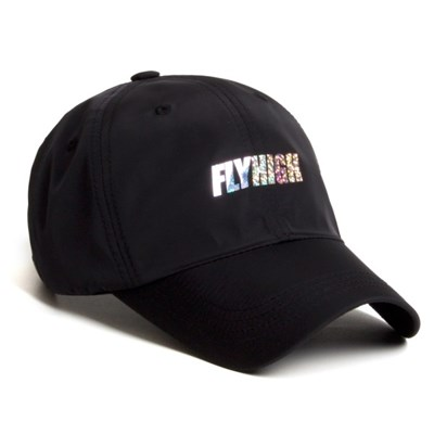 19 CRUZE FLY CAP_BLACK