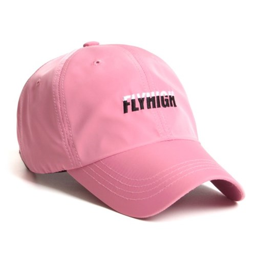 19 CRUZE FLY CAP_PINK