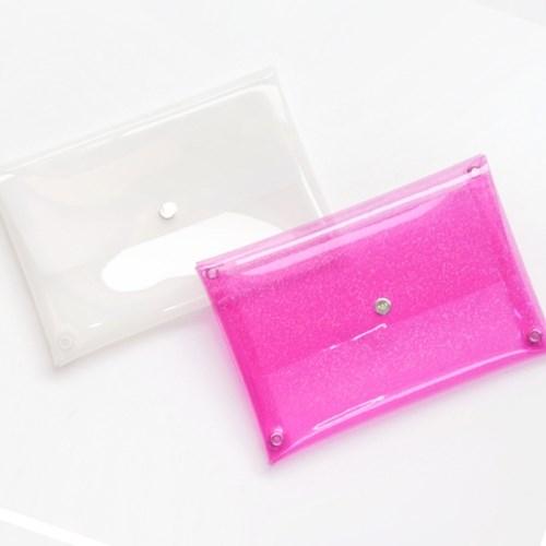 Multi pouch 2color
