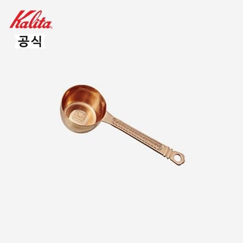 칼리타 동 계량컵_(1410950)