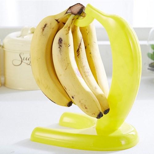 기본형 바나나 걸이1개