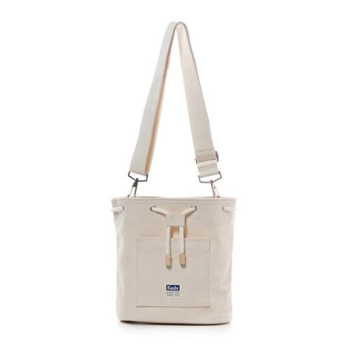 BUCKET BAG (버킷 백) (SB100034)
