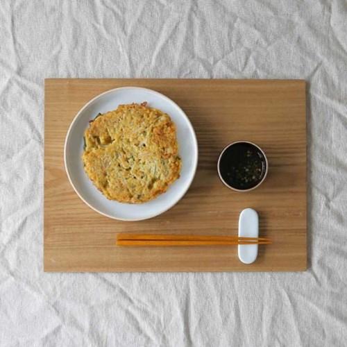 우딘 테이블 매트 E-36A89_(951046)