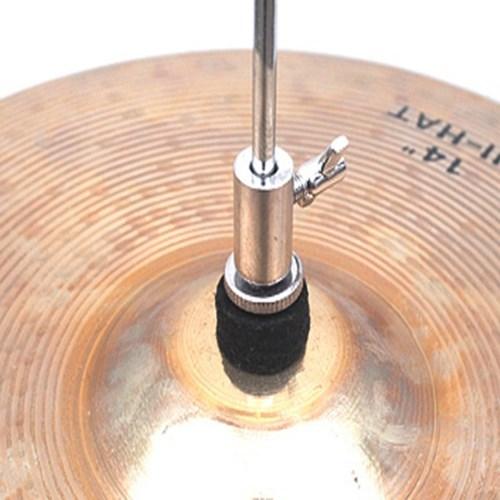 Cymbal Hi-Hat 심벌  하이햇 스탠드용 슬리프펠트와셔_(1351388)