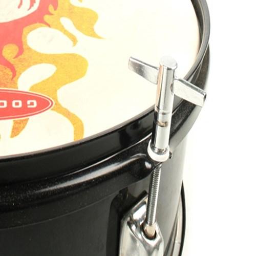 드럼조율렌찌 드럼부품 드럼소품 드럼악세사리_(1351405)