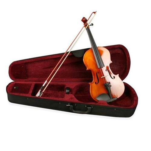 CN408 바이올린 네임택 사은품 연습용 교육용_(1351449)