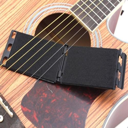 기타현 청소기 기타줄청소 기타부품 기타악세사리_(1351609)