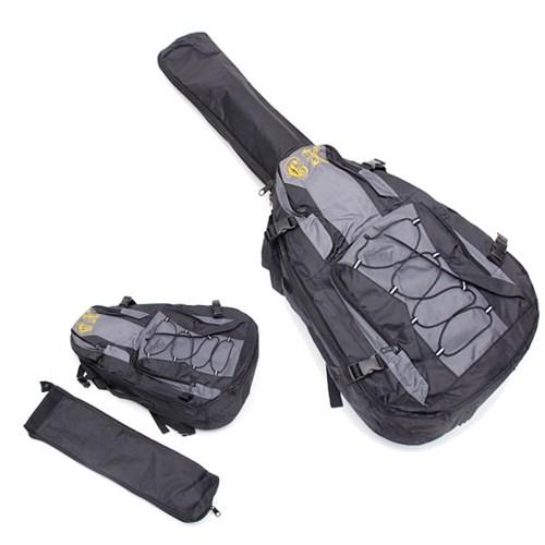 CX-380 기타케이스 기타가방 통기타케이스 악기가방_(1351684)