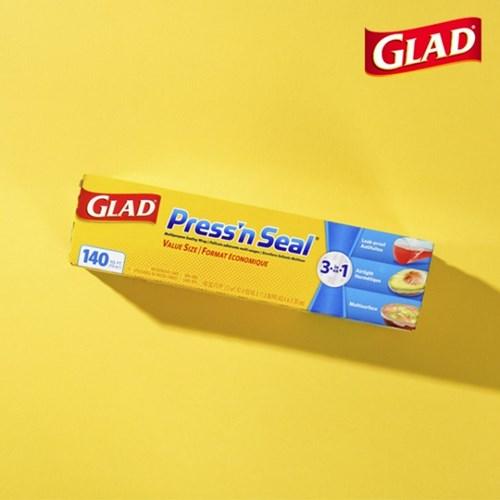 [GLAD]글래드 매직랩 점보형(43.4mx 30cm)