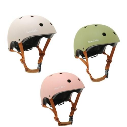 맘앤리틀 퍼스트 키즈 헬멧