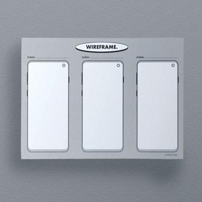 진짜최종 UI UX 디자인 노트 (안드로이드)