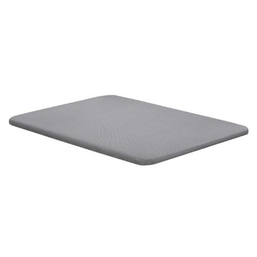 스페인 직수입 언더 침대 매트리스 깔판 받침대(Q-퀸)