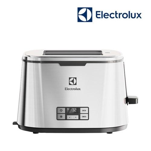 일렉트로룩스 익스프레셔니스트 컬렉션 토스터 ETS7804S 공식판매점
