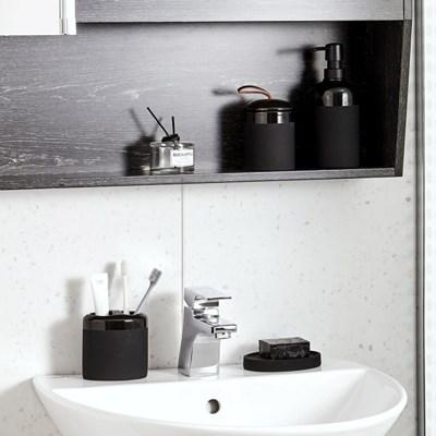 모노 세라믹 욕실용기 시리즈 택1