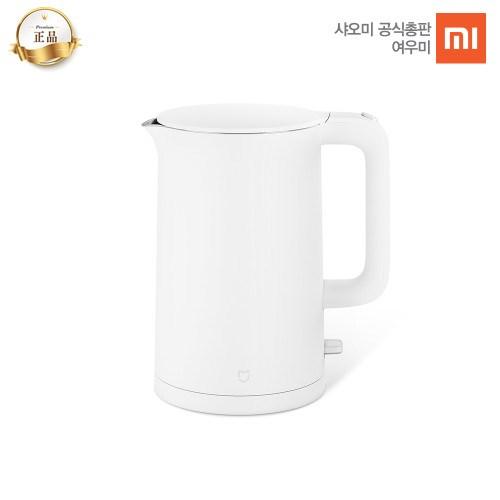 [공식총판] 샤오미 전기포트 2세대 미포트