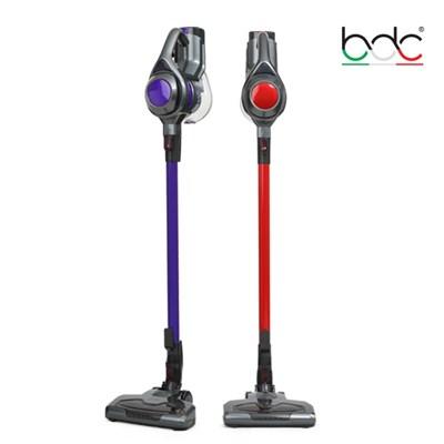 BDC 2in1 저소음 강력 ULTIMATE 무선청소기