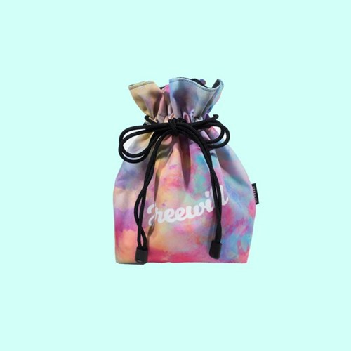 AUG'S LUCKY BAG