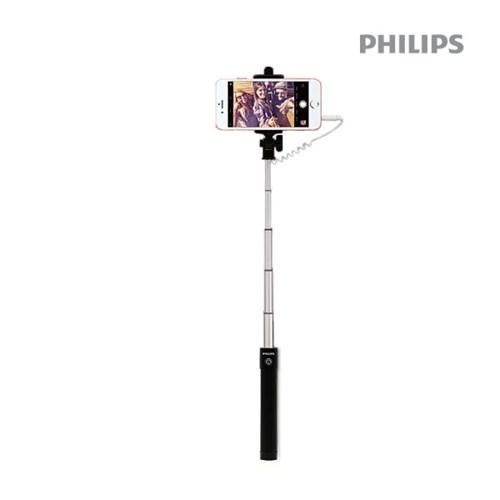 필립스 스마트폰 휴대폰 셀카봉 셀피스틱 DLK3611NC/NB_(2236001)