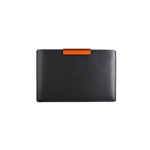 비파인 슬리브 에디션 LG그램 15 블랙