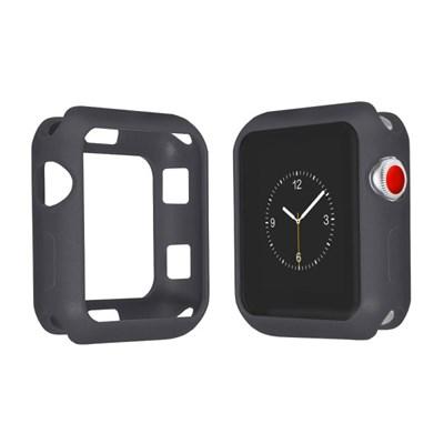 애플워치 케이스 SE 6 5 4 3 2 1 실리콘 커버