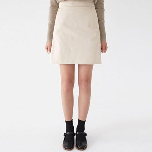 basic see mini skirt (s, m)_(1316951)