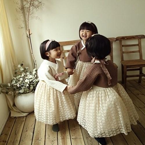 [아동](FA)나빛한복[s-xl]_(1671123)
