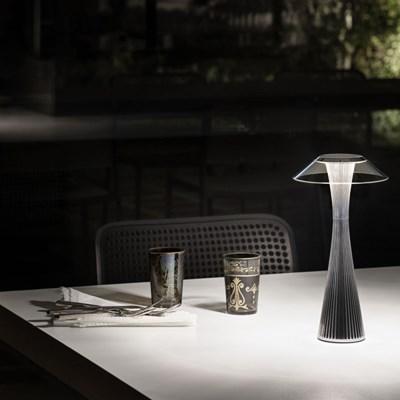 [카르텔] Lamp Space
