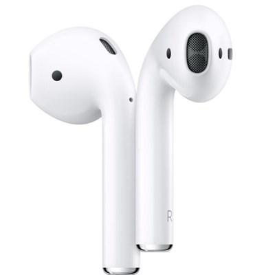 TD 애플 정품 에어팟 2세대 단품 한쪽판매 왼쪽