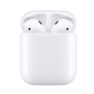 TD 애플 정품 에어팟 2세대 단품 한쪽판매 본체(유선)